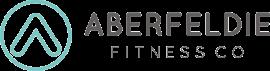 Aberfeldie Fitness Co